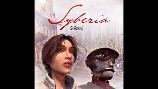 Syberia OST - Valadilene Theme
