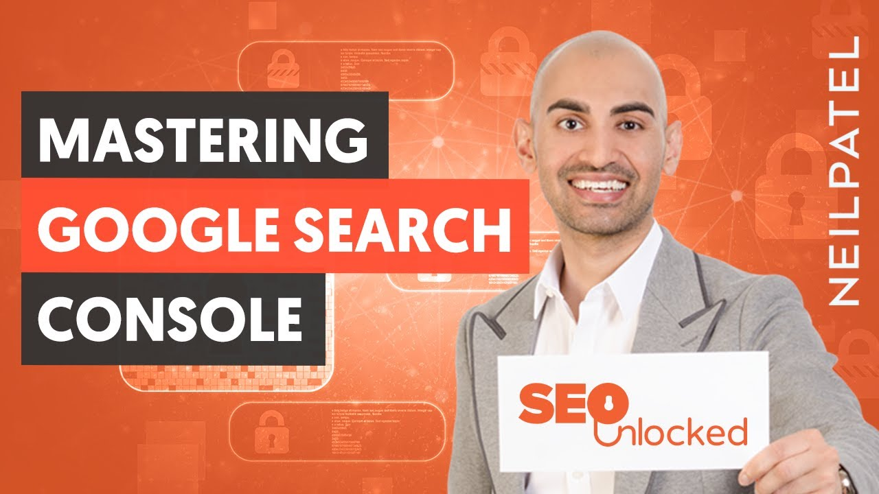 How to Setup Google Search Console