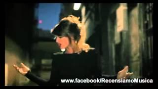 """Recensione dell'album """"Amore puro"""" di Alessandra Amoroso"""