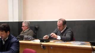 preview picture of video 'Casoria 27/02/2014 - Consiglio Comunale (04)'