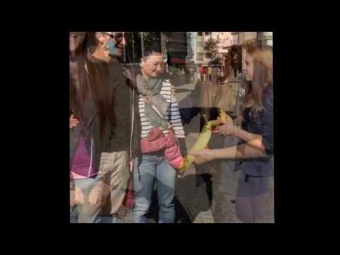 Die Salben von der Schuppenflechte bei den Kindern