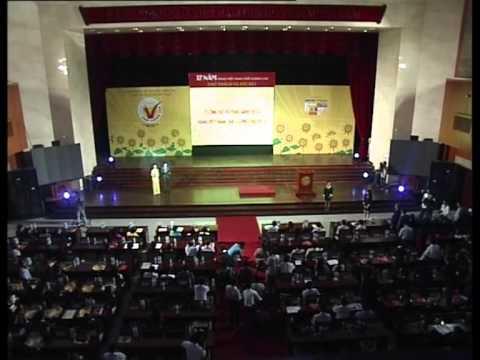 17 Năm Hội Doanh Nghiệp Hàng Việt Nam Chất Lượng Cao 3