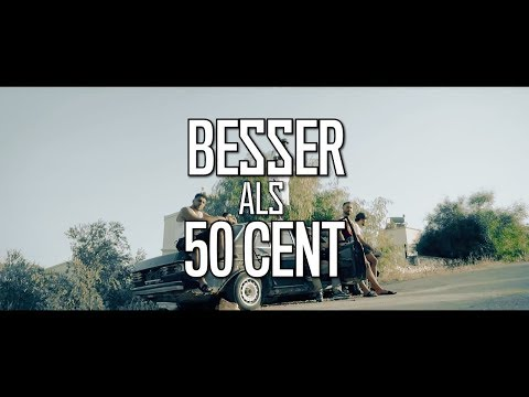 Veysel - Besser als 50 Cent Video