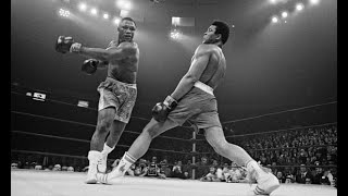 What Boxing Was Like When There Were Fewer Title Belts - (Champset Podcast Episode 44)