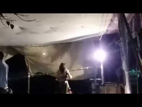 Rkstra Xxx Video