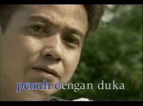 , title : 'Tommy J. Pisa - Disini Dibatas Kota Ini - Indo Pop'