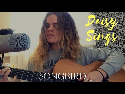 Daisy Sings Video