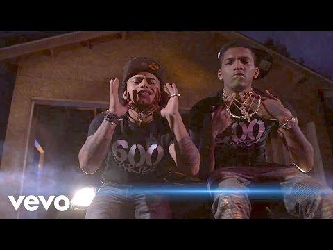 600breezy - 6ix Hunned ft. Young $wav