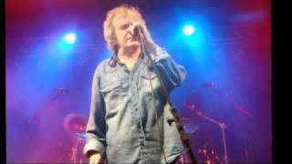 Tribute To Dan McCafferty - Nazareth
