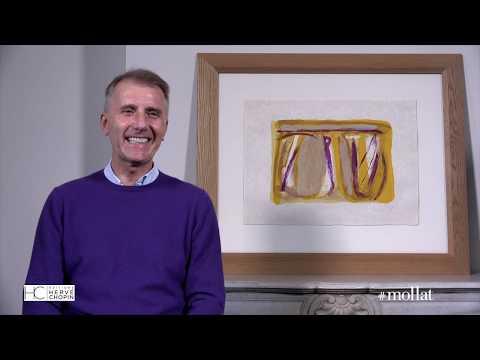 Paul Colize - Un jour comme les autres