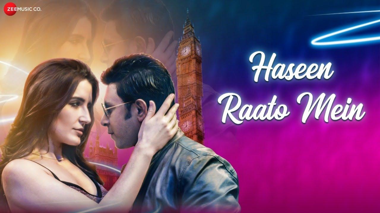 Haseen-Raato-Mein-Lyrics-Anand-Parmar-Daria