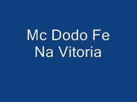 Música Fé na Vitória