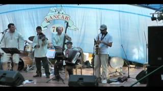 Video Musica Natura Lančár 750