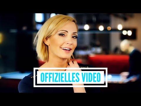 Tanja Lasch - Hast Du einen Bruder (Offizielles Musikvideo)