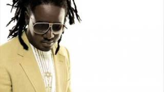 T-Pain ft. Kanye West - Buy u a drank (remix)