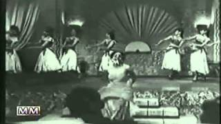 EK DO TEEN [1953] AAJA RE BALAM TUJHE MERI KASAM
