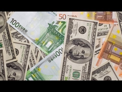 35 būdai užsidirbti pinigų