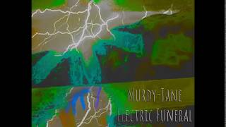 Murdy-Jane Electric Funeral (Cover)