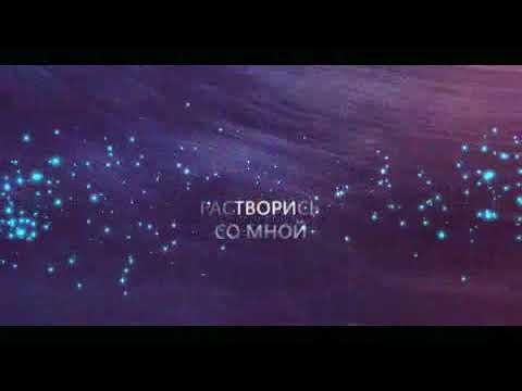 Эльбрус Джанмирзоев - ушла с другим меня позабыла