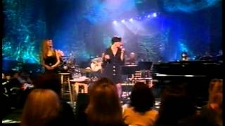 10,000 Maniacs   04   Candy Everybody Wants