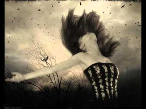 Sometimes love is letting go - Suzi Quatro