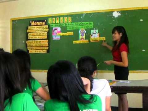 Ang pangalan ng grupo ang tungkol sa pagbaba ng timbang