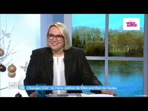 Direct France 3