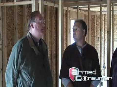 mp4 Hiring Electricians, download Hiring Electricians video klip Hiring Electricians