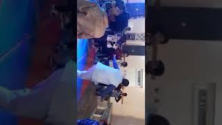 D.k.Dhirana Ka Party Dance