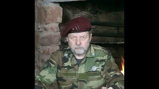 Andrzej: śmierć Adolfa Kudlińskiego uratowała przed więzieniem za fałszywe oskarżenie