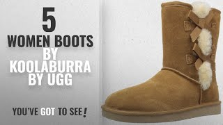 29038db1093 ugg boots for women - Free Online Videos Best Movies TV shows ...