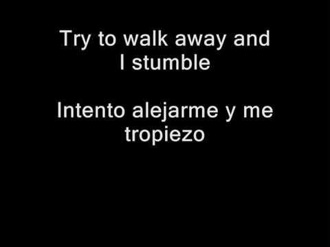Macy Gray - I Try (Inglés - Español)