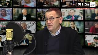 Czy jest szansa na reparacje od Niemiec? – dr Leszek Pietrzak