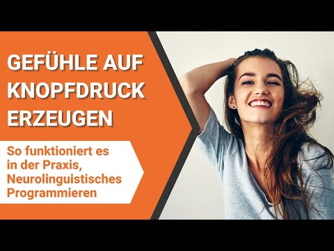 Frau dating düsseldorf