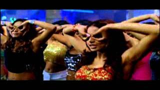 """Fitna Dil "" Shikhar Ft Shahid Kapoor, Ajay Devgan & Bipasha"