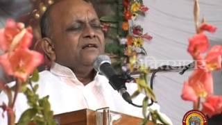 Hari Main Jaiso Taiso Tero Shri Vinod Ji Agarwal