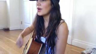 My Chemical Romance - I don't Love You (Mia Rose Cover)