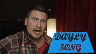 DAYLY SONG (ПЕСНЯ ДНЯ): ПРЕДЛАГАЙ в КОММЕНТАХ