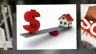 preview picture of video 'Stop Foreclosure Wenatchee | 123-456-7890 | Stop Wenatchee Foreclosure|98801| Prevention| WA|98807'