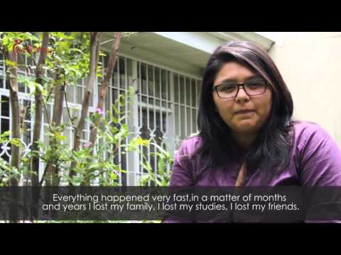 Addiction Treatment Testimonial at Clinica Villa Paz in costa Rica