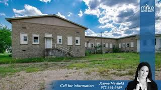 2.5 acre, 41 Unit Multi-family Property