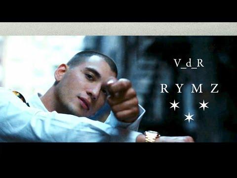 Rymz – Vie de renard