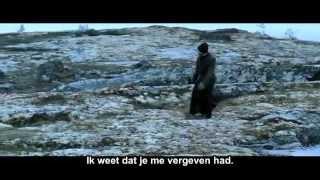 Het eiland-Ostrov 2006 (Nederlandse Ondertitels).