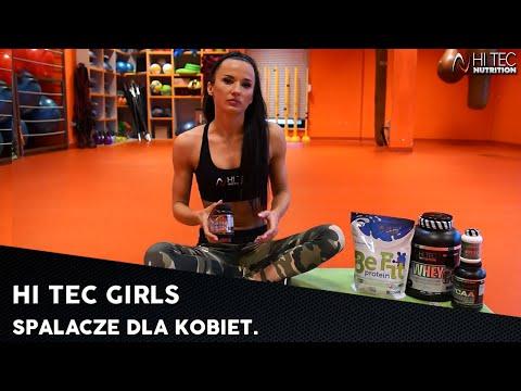 Gdzie kupić hula hoop do utraty wagi w Barnauł