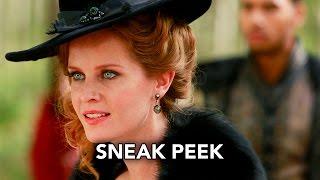 Sneek Peek 2 de l'épisode 508