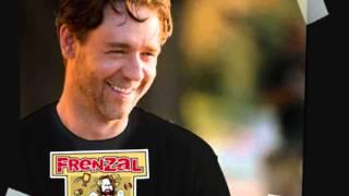 Frenzal Rhomb - I Love Fucking (Up)