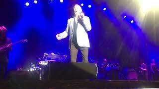 John Farnham - Don't You Know It's Magic - Kings Park - 4.2.18