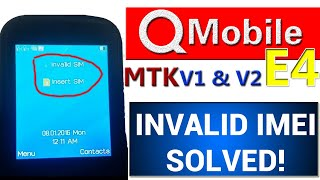 invalid sim - 免费在线视频最佳电影电视节目 - Viveos Net