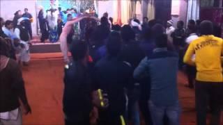 03 Feb 2016 – Sankirtan Radhe Kunj