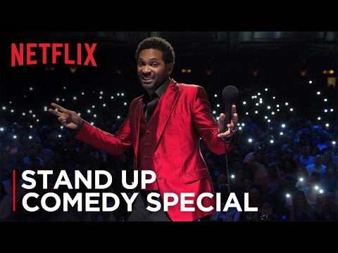 Mike Epps: Don't Take It Personal ( Mike Epps: Don't Take It Personal )